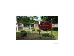 Photo of 810 Blooming Grove Turnpike, Unit 96, New Windsor, NY 12553 (MLS # 4802302)