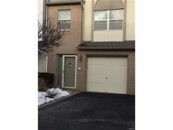 Photo of 4 Milford Court, Nanuet, NY 10954 (MLS # 4802461)