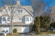 Photo of 36 Winding Ridge Road, White Plains, NY 10603 (MLS # 4803541)