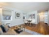 Photo of 330 South Broadway, Unit C2, Tarrytown, NY 10591 (MLS # 4803716)
