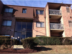 Photo of 332 Kennedy Drive, Unit 332, Spring Valley, NY 10977 (MLS # 4803745)