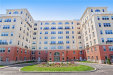 Photo of 10 Byron Place, Unit PH703, Larchmont, NY 10538 (MLS # 4804263)