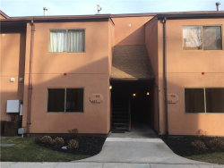 Photo of 405 Town Hill Road, Unit 3D, Nanuet, NY 10954 (MLS # 4806238)