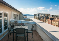 Photo of 4 Orchard Drive, Unit 4, Tarrytown, NY 10591 (MLS # 4806557)