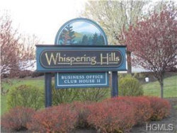 Photo of 3322 Whispering Hills, Chester, NY 10918 (MLS # 4806883)