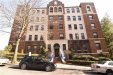 Photo of 30 Windsor Terrace, Unit 5e, White Plains, NY 10601 (MLS # 4806902)