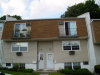 Photo of 5 Forge Gate Drive, Unit C-4B, Cold Spring, NY 10516 (MLS # 4806980)