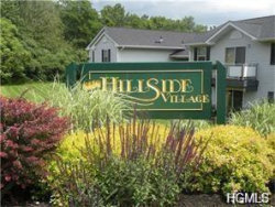 Photo of 100 Hillside Drive, Unit D2, Middletown, NY 10941 (MLS # 4807127)