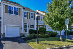 Photo of 11 Bainbridge Place, Unit 603, Newburgh, NY 12550 (MLS # 4807350)