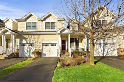 Photo of 4 Bethpage Court, Cortlandt Manor, NY 10567 (MLS # 4807666)