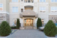 Photo of 410 westchester Avenue, Unit 411, Port Chester, NY 10573 (MLS # 4807934)