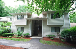 Photo of 90 Molly Pitcher, Unit G, Yorktown Heights, NY 10598 (MLS # 4808258)