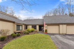 Photo of 488 Heritage Hills, Unit B, Somers, NY 10589 (MLS # 4808261)