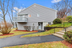 Photo of 180 Long Hill Drive, Unit A, Yorktown Heights, NY 10598 (MLS # 4808304)