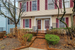 Photo of 18 Washington Mews, Port Chester, NY 10573 (MLS # 4808399)