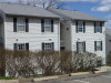 Photo of 11 Lexington Hill, Unit 4, Harriman, NY 10926 (MLS # 4808908)