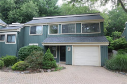 Photo of 27 Heritage Hills Drive, Unit D, Somers, NY 10589 (MLS # 4808953)