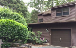 Photo of 131 Woods View Lane, Ossining, NY 10562 (MLS # 4809482)
