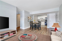 Photo of 23 Dorset Court, Unit A, Yorktown Heights, NY 10598 (MLS # 4809505)
