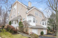 Photo of 50 Winding Ridge Road, White Plains, NY 10603 (MLS # 4809541)