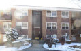 Photo of 220 Kearsing Parkway, Unit E, Monsey, NY 10952 (MLS # 4809587)