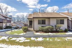 Photo of 108 Village Road, Unit A, Yorktown Heights, NY 10598 (MLS # 4809675)