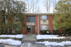 Photo of 6 Rolling Way, Unit C, Peekskill, NY 10566 (MLS # 4809950)