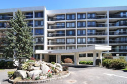Photo of 400 High Point Drive, Unit 311, Hartsdale, NY 10530 (MLS # 4810192)