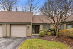 Photo of 953 Heritage Hills, Unit C, Somers, NY 10589 (MLS # 4810196)