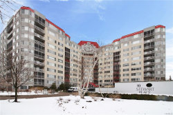 Photo of 10 Stewart Place, Unit 5GE, White Plains, NY 10603 (MLS # 4810307)