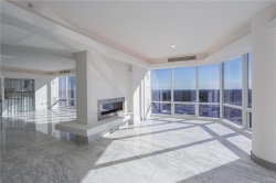 Photo of 5 Renaissance Square, Unit PH10C, White Plains, NY 10601 (MLS # 4810596)