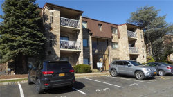 Photo of 226 Kennedy Drive, Spring Valley, NY 10977 (MLS # 4810628)