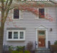 Photo of 281 Carroll Close, Tarrytown, NY 10591 (MLS # 4810718)