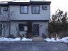Photo of 8508 Chelsea Cove N, Hopewell Junction, NY 12533 (MLS # 4810871)