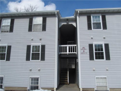 Photo of 4 Lexington Hill, Unit 10, Harriman, NY 10926 (MLS # 4810882)