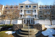 Photo of 500 Pondside Drive, Unit 4A, White Plains, NY 10607 (MLS # 4811094)