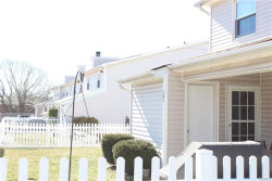 Photo of 19 A Anita Street, call Listing Agent, NY 10314 (MLS # 4811265)