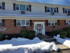 Photo of 7 Somerset Drive, Unit A, Suffern, NY 10901 (MLS # 4811775)