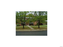 Photo of 24 Tanager Road, Unit 2406, Monroe, NY 10950 (MLS # 4811810)