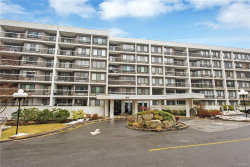 Photo of 400 High Point Drive, Unit 508, Hartsdale, NY 10530 (MLS # 4811832)
