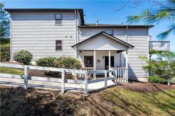 Photo of 37 Concetta Court, Monroe, NY 10950 (MLS # 4812059)