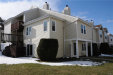 Photo of 2004 Whispering Hills, Unit 23, Chester, NY 10918 (MLS # 4812088)