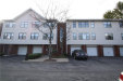 Photo of 172 Deer Ct Drive, Middletown, NY 10940 (MLS # 4813395)