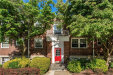 Photo of 65 South Rockledge Road, Unit 1H, Bronxville, NY 10708 (MLS # 4814240)