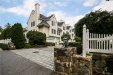 Photo of 29 Carpenter Avenue, Unit 1A, Mount Kisco, NY 10549 (MLS # 4815395)