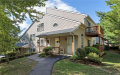 Photo of 1105 Evergreen Court, Highland Mills, NY 10930 (MLS # 4815621)