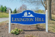 Photo of 8 Lexington Hill, Unit 5, Harriman, NY 10926 (MLS # 4815812)