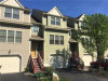 Photo of 19 Winhaven Court, Highland Falls, NY 10928 (MLS # 4815944)