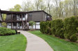 Photo of 129 Main Street, Unit G11, Cornwall, NY 12518 (MLS # 4816114)