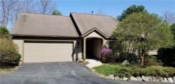 Photo of 714 Heritage Hills, Somers, NY 10589 (MLS # 4816439)